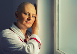 Cancer Patient Counseling In Loveland, Colorado