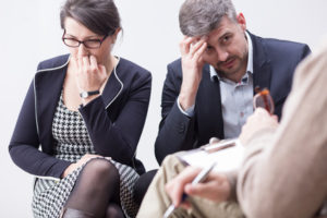 Marriage Counseling In Loveland, Colorado